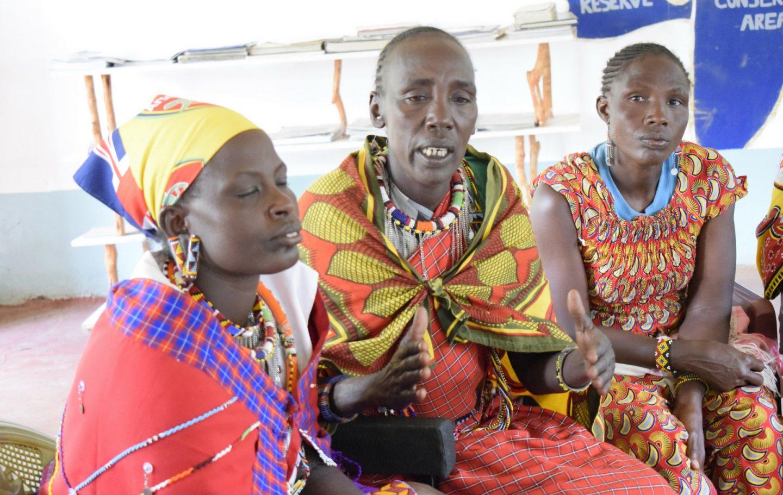Tusk Trust - Maasai Mara Wildlife Conservation Association 2 copy