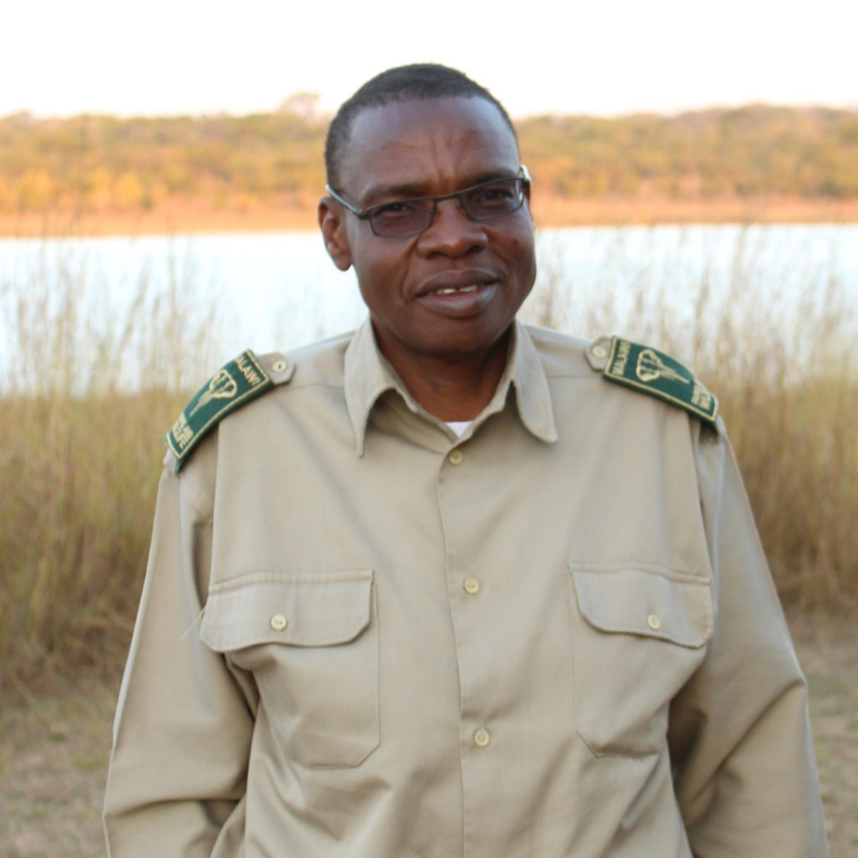 Brighton Kumchedwa | 2017 Tusk Award for Conservation in Africa, Winner