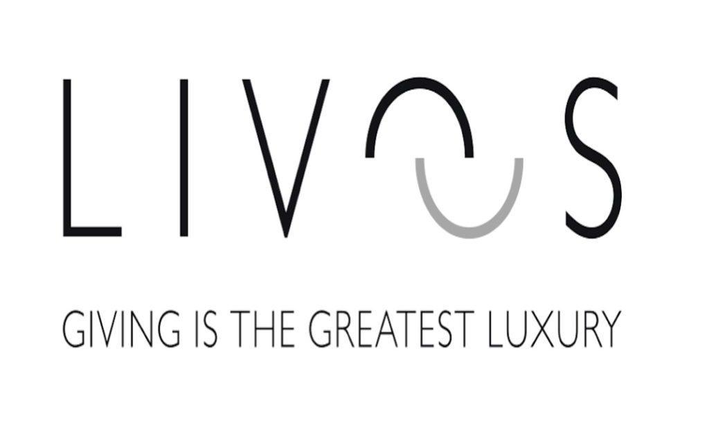 Livoos Logo