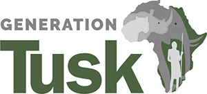 Generation Tusk Logo