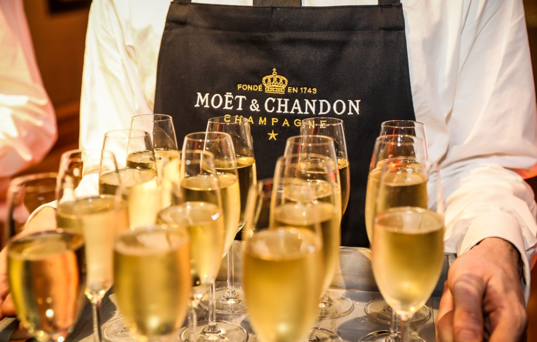 Moét & Chandon