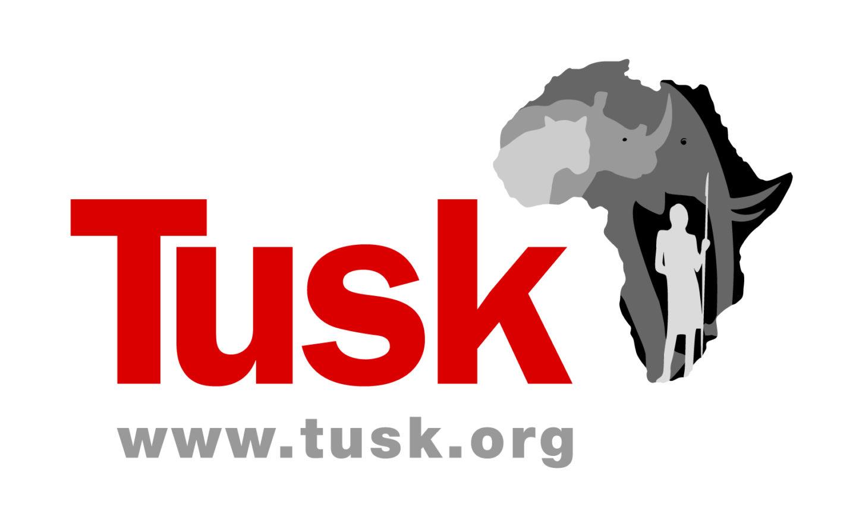 Tusk master logo
