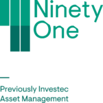 Ninety One Previously Investec Asset Management
