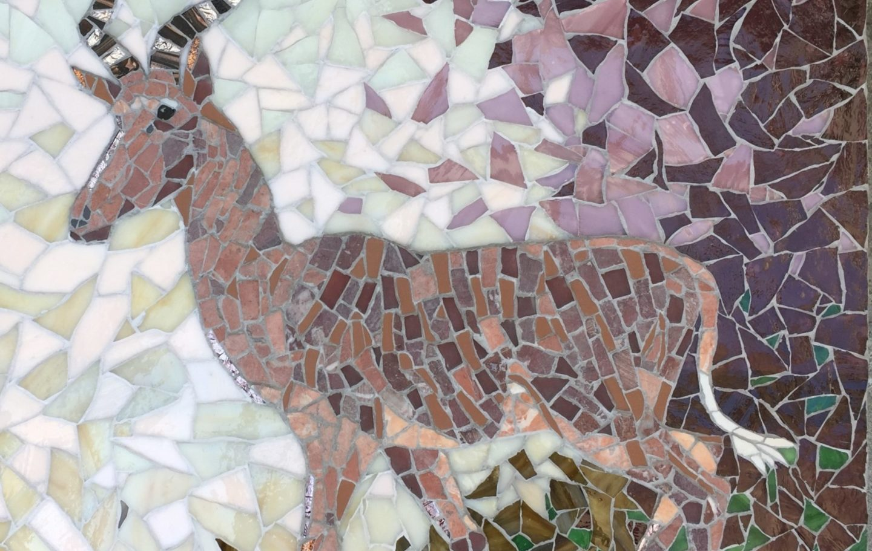 Abel Mosaics