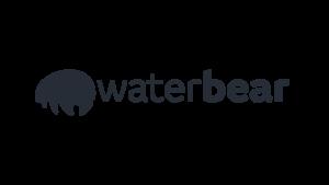 Waterbear Network Logo